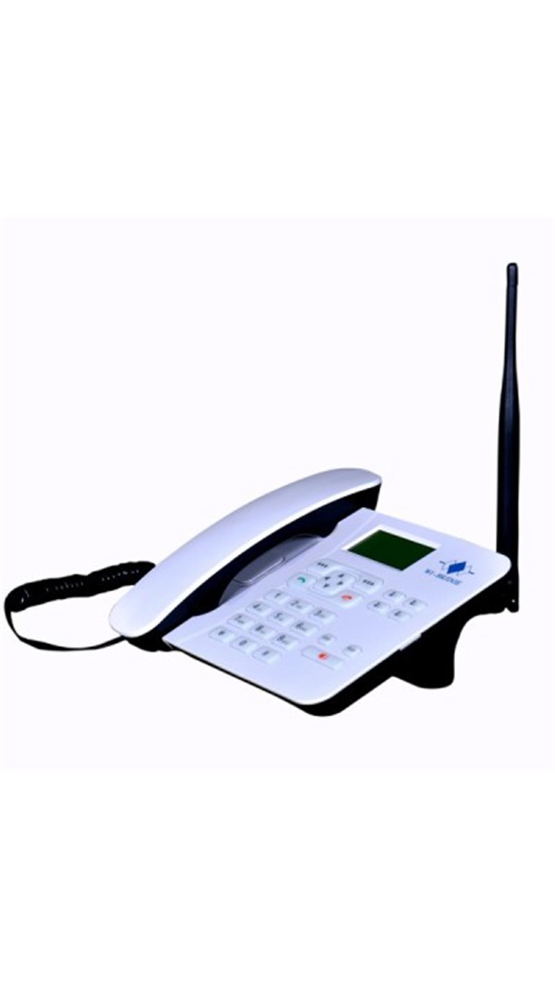 WI-BRIDGE GSM Fixed Wireless Phone