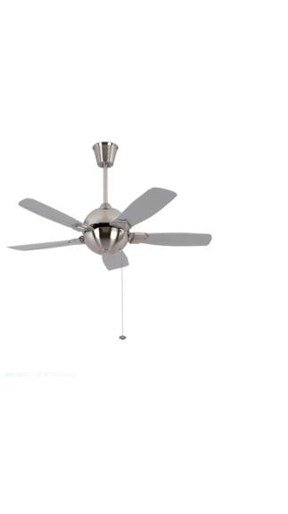 Space-5-Blade-(1200mm)-Ceiling-Fan