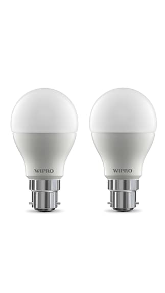 9W-Garnet-LED-Bulb-(Cool-Day-Light-,-pack-of-2)