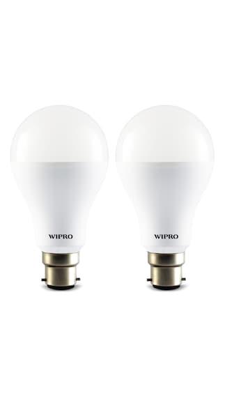 Wipro-14W-LED-Bulb-(Pack-of-2)