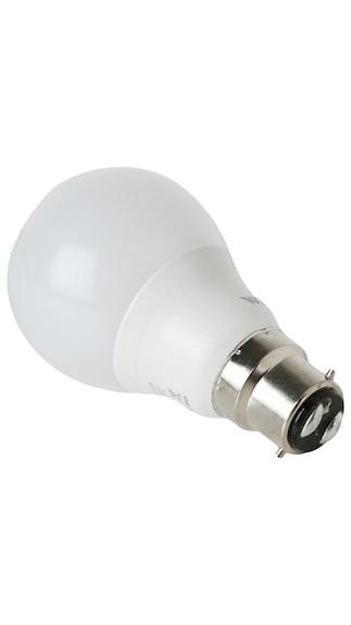 Wipro-Garnet-7W-LED-Bulb-(White,-Pack-of-4)