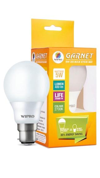 5W-Garnet-LED-Bulb-(Warm-White)