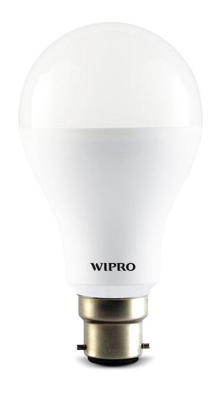 Garnet 14W 6500K Cool Day Light LED Bulb