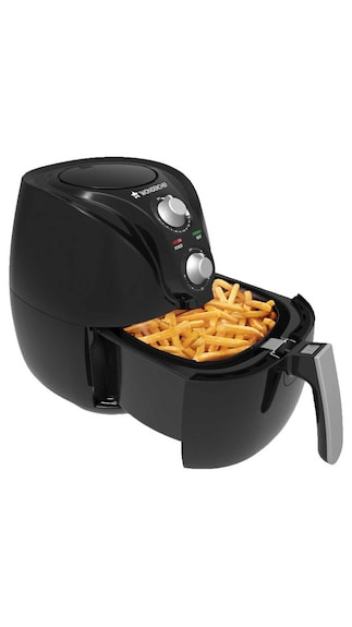 Wonderchef-Prato-2.2-Litre-Air-Fryer