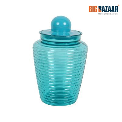 WWL Air Tight 1.5 ltr Canister (PNP3476)