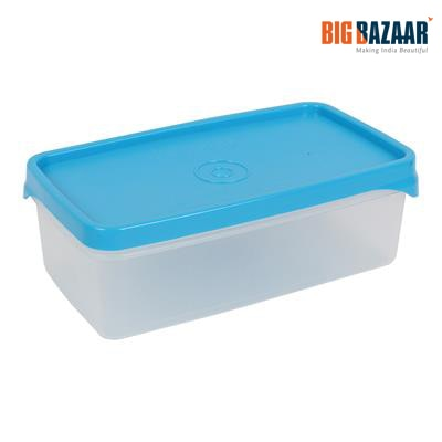 WWL Freshy Box 1 ltr Container (5045)
