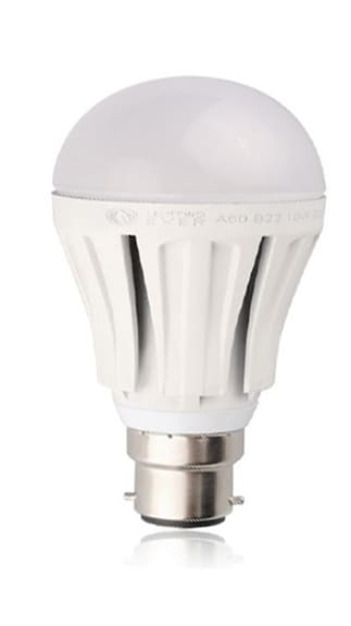 9W-Plastic-White-LED-Bulb-