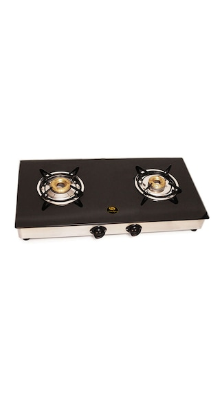 Zen-2-Burner-Gas-Cooktop