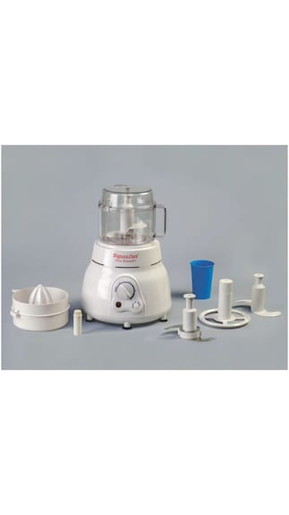 Signoracare-SCAK-2909-Food-Processor