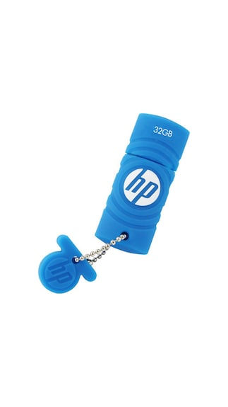 HP C350B 32GB Pen Drive