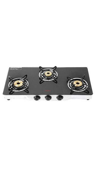 Armo-GL-3B-3-Burner-Gas-Cooktop