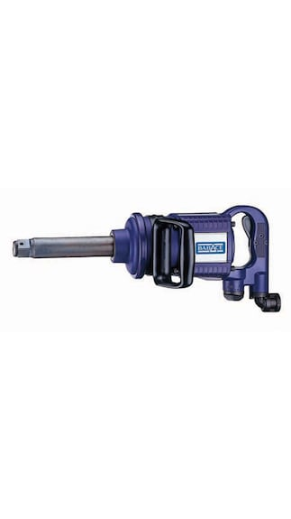 IW 2150-6 Impact Wrench