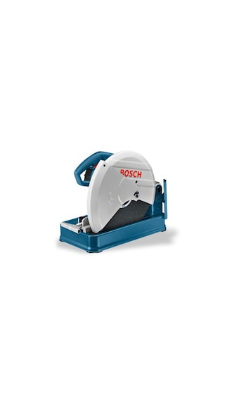 GCO-2000-Metal-Cut-off-Grinder