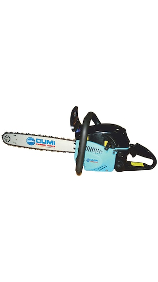 CPS-460-Petrol-Chain-Saw-(18-Inch)