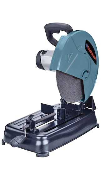 ECM-355A-Cut-Off-Machine
