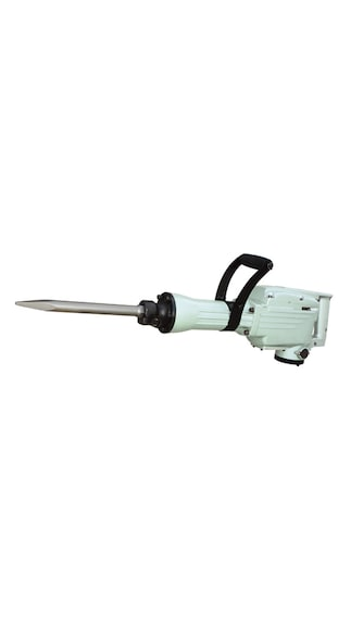 ERB 016A Demolition Hammer 1250 W