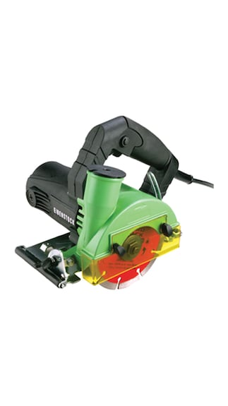 ETC-125-Tile-Cutter