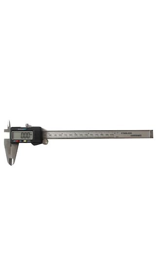 DL200-Digital-Vernier-Caliper-(200mm)