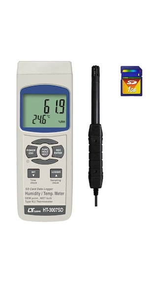HT-3007SD-Electronic-Temperature-Meter-