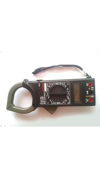 M266-Clamp-Meter-Set-(3-Pc)