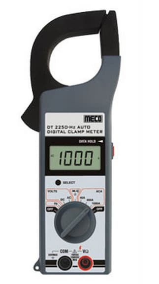 2250-Hz-Auto-Digital-Clamp-Meter