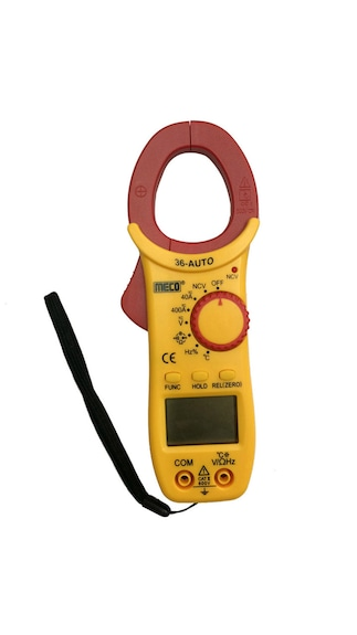 36-Auto-Digital-AC-DC-Clamp-Meter