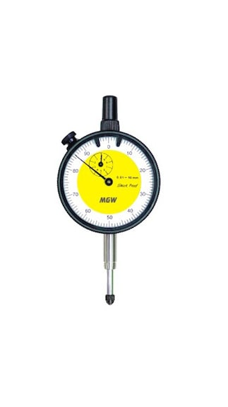 DG-10-Dial-Indicator-(0-10mm)