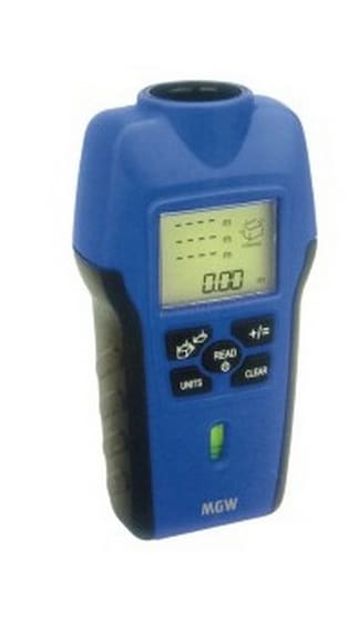 UDM-Ultrasonic-Distance-Checking-Meter