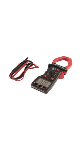 DCM49A-Multifunction-Clamp-Meter