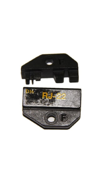 1PK-3003D16-Die-Set-For-RJ22-4P-Handset-Modular-Plugs