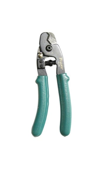SR-228-Cable-Cutter