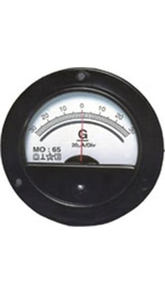 SR-65-Moving-Coil-Type-Vot-Meter