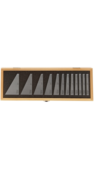 ASGS12-Angle-Slip-Gauge-(Set-of-12-pcs)