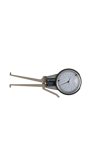 DCG4060-Inside-Dial-Caliper-Groove-Gauge-(40-60mm)