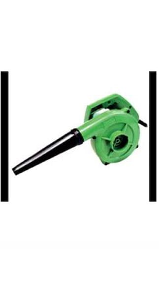 ZB-40-Electric-Air-Blower