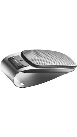 Jabra Drive Bluetooth Headset