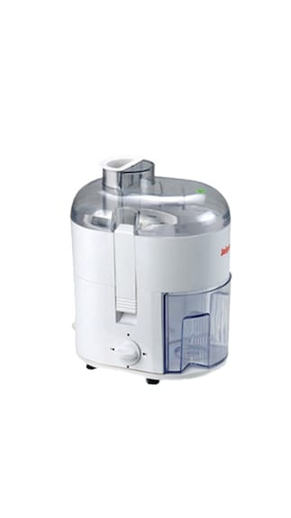Jaipan Juicy Juicer Mixer Grinder
