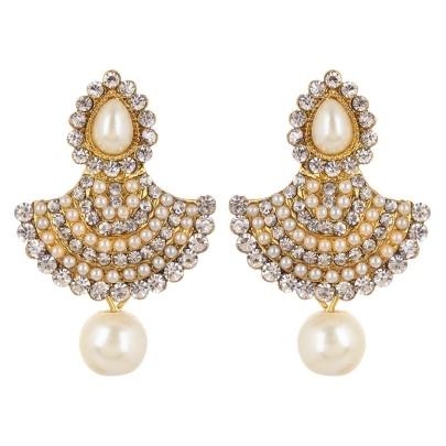 Firdaus Elegant Designer Earings