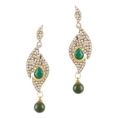 Sia Art Jewellery