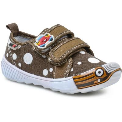 Kids Footwear 40-80% Cashback – Shop Online at Paytm.com