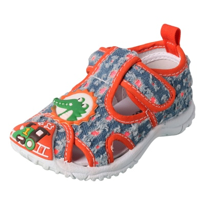 Collection of Party Wear Shoes, daily wear shoes, booties, baby shoes india, crochet shoes for year old infant.
