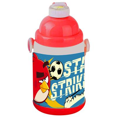Tiffin Amp Flasks Buy Kids Lunch Boxes Amp Water Bottles