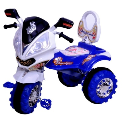 Cosmo Hayabusa baby Tricycle for kids