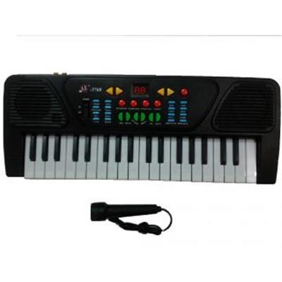 Electronic Piano Keyboard 37 Keys