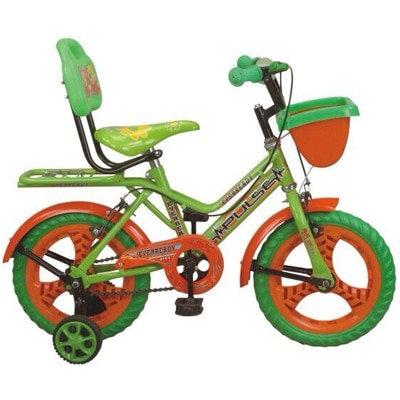 Kids Bicycles Buy Cycles For Kids Online At Best Prices