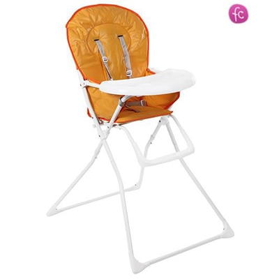 Baby High Chairs Buy High Chairs And Boosters Online At