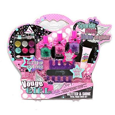 Makeup Amp Cosmetic For Kids Buy Make Up Amp Cosmetic Products For Girls Or Boys At Best Price
