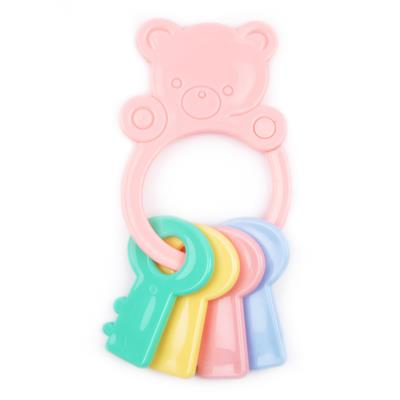 KANDY FLOSS Baby Rattle Paytm Mall Rs. 119.00