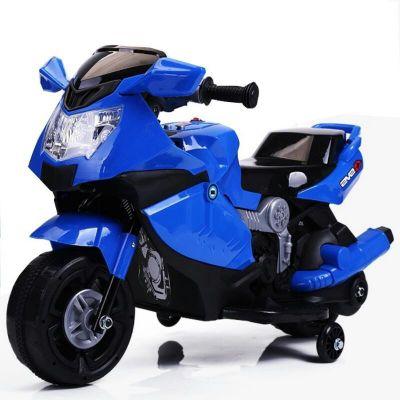 Kid Super quality Baby electric Bike Age 1-4