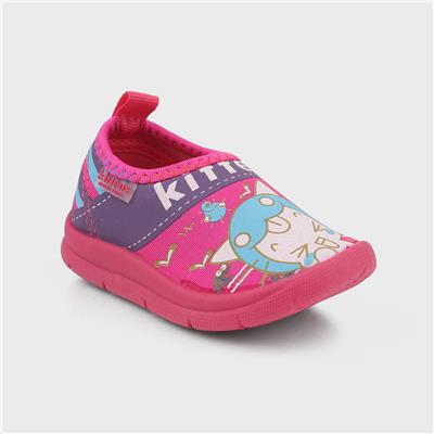Kids Footwear - Buy Kids Footwear Online in India. Shop from the collection for shoes, slippers & more types of Kids Footwear for girls & boys at Myntra COD Buy wide range of kids footwear for boys & girls online in India.